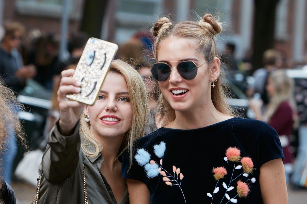 Influencer-Marketing: Das Glaubwürdigkeitsproblem der Social-Media-Stars