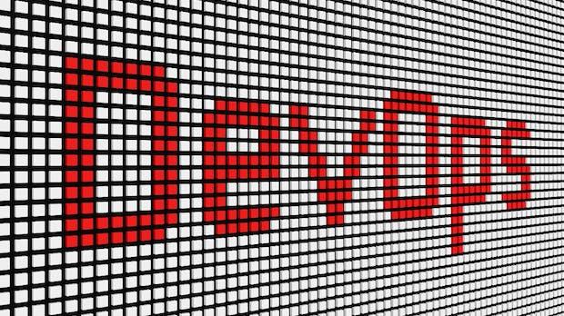 """Was bedeutet eigentlich """"DevOps""""?"""