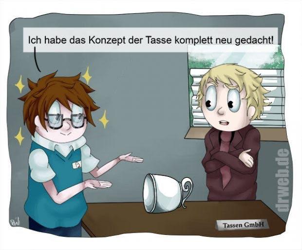 tasse_drweb
