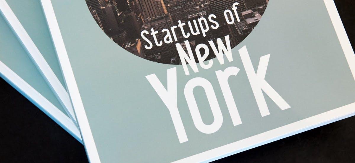 the-hundert-new-york-titelbild