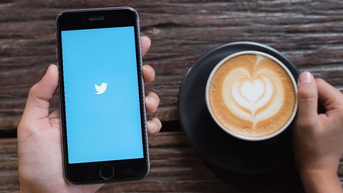 Twitter-TV: Microblogging-Dienst will jetzt Live-Video-Streaming rund um die Uhr