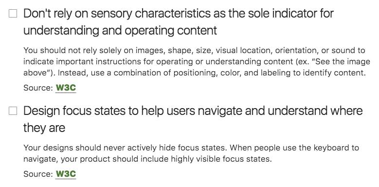(Screenshot: accessibility.voxmedia.com)