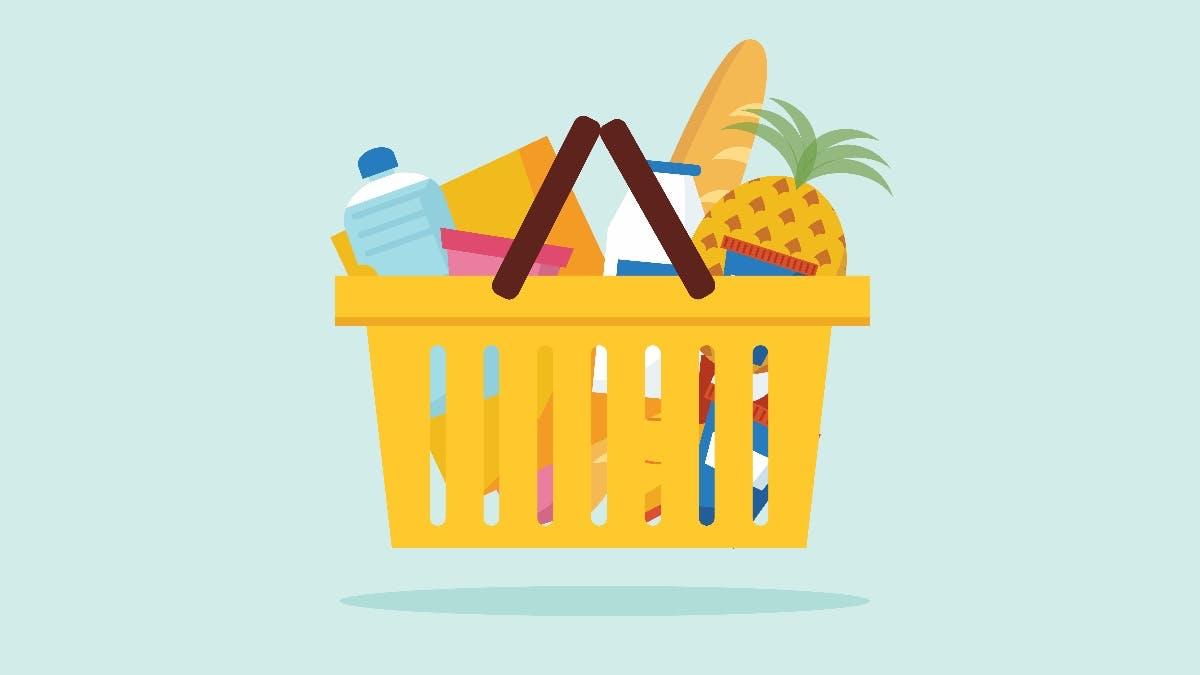 Diese 5 Faktoren sind echte Warenkorb-Killer