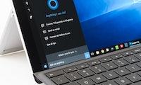 """Cortana, stell das Licht an"": Microsoft erweitert Windows 10 um Smart-Home-Funktionen"