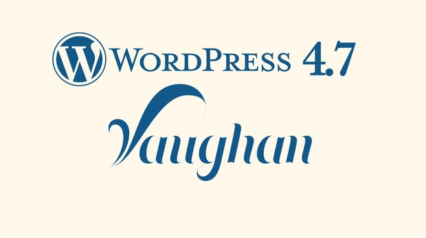 WordPress 4.7.5 ist da und behebt 6 Sicherheitslücken