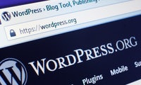 WordPress-Hosting: 12 Anbieter im Überblick