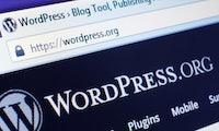 Es geht auch schlanker: 10 WordPress-Alternativen im Überblick