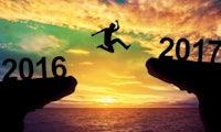 Content-Marketing 2017: 10 Trends für visuelle Inhalte