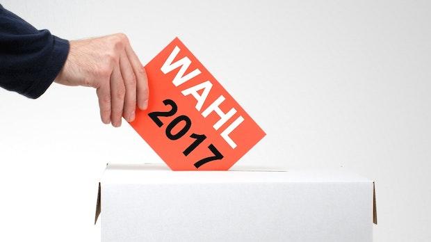 Bundestagswahl 2017: Was die Parteiprogramme E-Commerce-Händlern versprechen
