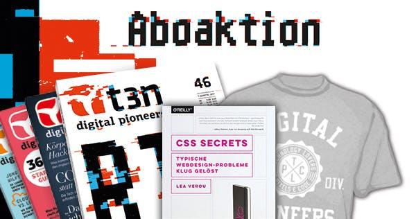 CSS: Die letzten Geheimnisse – 30 Bücher im Abo-Bundle