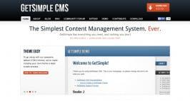 getsimple-cms