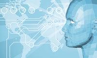 KI-Initiative von Bosch: 300 Millionen Euro für Künstliche Intelligenz