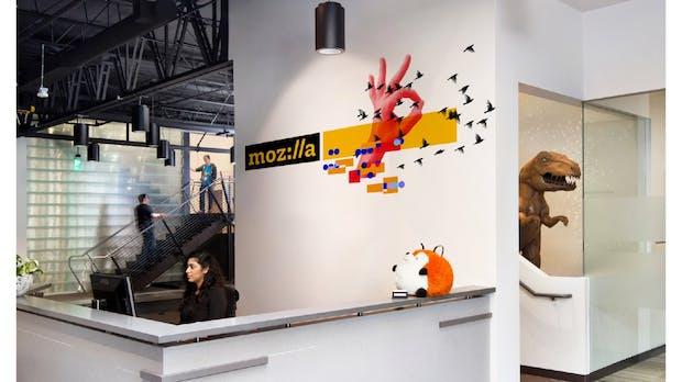 Zehn Millionen Nutzer: Mozilla kauft Bookmarking-Dienst Pocket