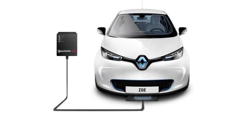 Es geht voran: Ladepunkte für Elektroautos in Deutschland fast verfünffacht