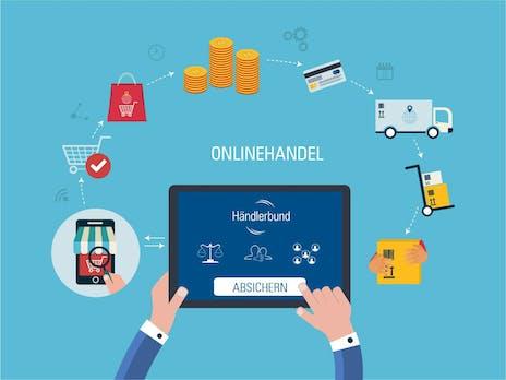 Abmahnungen im E-Commerce vermeiden: Mehr Rechtssicherheit im Online-Shop