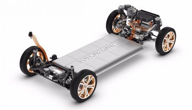 (Bild: VW)