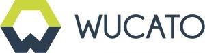 wucato_logo_4c_hell-300x78