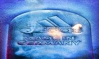Hightech macht's möglich: Adidas holt Teile der Produktion zurück nach Deutschland