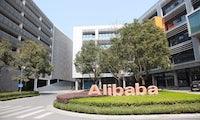 """Alibaba: """"Deutschland ist eines der erfolgreichsten Länder auf unserem B2C-Marktplatz Tmall"""""""