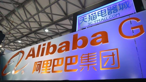 Kapital verzwanzigfacht: Rocket Internet verkauft den Rest von Amazon-Klon Lazada an Alibaba