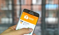 AWS-Störung: Populäre Dienste nach vier Stunden Ausfall wieder am Netz