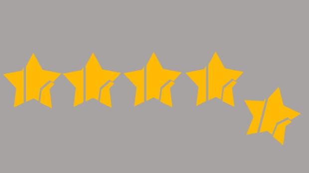 Produktbewertungen: Das dubiose Geschäft mit den Fake-Rezensionen