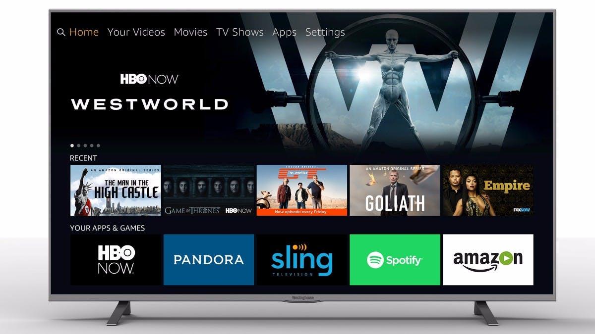 Alexa überall: Amazons digitaler Assistent landet in Kühlschränken, Fernsehern – und im Mate 9