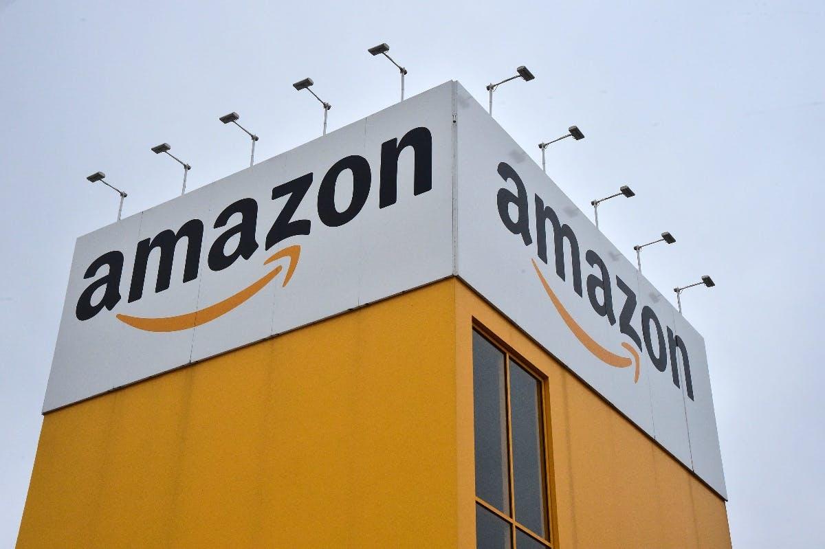 4 Tage Streik: Verdi will Amazon das Umtauschgeschäft vermiesen