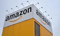 Amazon: Darum bringt der Onlinehändler jetzt deutsche Produkte nach China