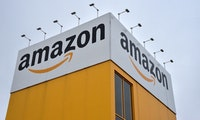 EU-Parlamentarier an Jeff Bezos: Spioniert Amazon Politiker und Gewerkschafter aus?