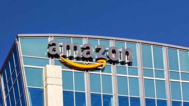 Amazon-Prime-Kundenzahlen: Aboservice knackt 100-Millionen-Marke