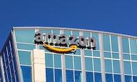 Amazon ändert die Rückgaberichtlinien für Selbstversender