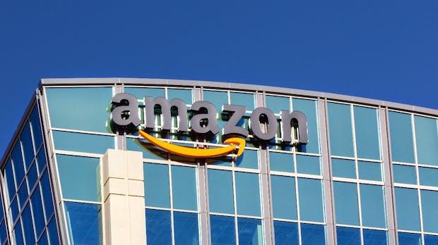 Kampf gegen Steuerbetrug: Politik nimmt Marktplätze wie Amazon und Ebay in die Pflicht