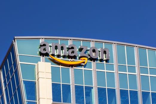 Amazon-SEO: Das kostenfreie Keyword-Tool Sonar im Kurzüberblick