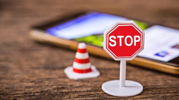 VPN-Dienste für Android: Selbst Apps mit 4-Sterne-Bewertungen unsicher