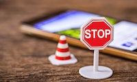 Zu viele Bugs: Zahlreiche Hersteller stoppen Nougat-Update – Google veröffentlicht Android 7.1.2