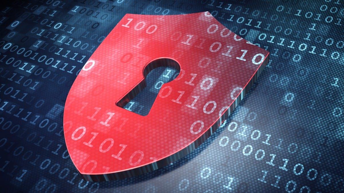 Spiegel-Bericht: Millionen sind unfreiwillig Teil krimineller Botnetzwerke