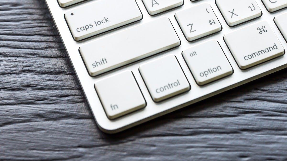 Apple geht mit Klage gegen EU-Steuerentscheidung vor