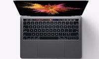 Stiftung Warentest kürt das Macbook Pro 15 zum besten Notebook