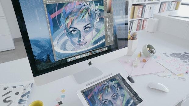 Die besten Photoshop-Alternativen für Windows, macOS und Linux