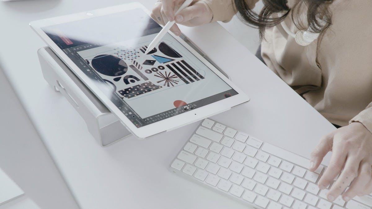 Astropad Studio: iPad Pro wird zur Photoshop-Zeichenhilfe