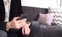 Asus Zenfone AR: Dieses Smartphone hat Tango und Daydream an Bord