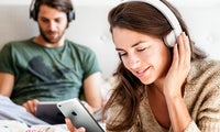 Die besten Bluetooth-Kopfhörer für Webworker und Audiophile