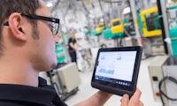 Digitalisierung: Plattform-Ökonomie – bei deutschen Geschäftsführern ein Fremdwort