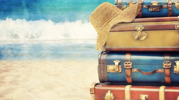 Lukrativer Reisemarkt – Google überarbeitet die Hotelsuche-Funktion