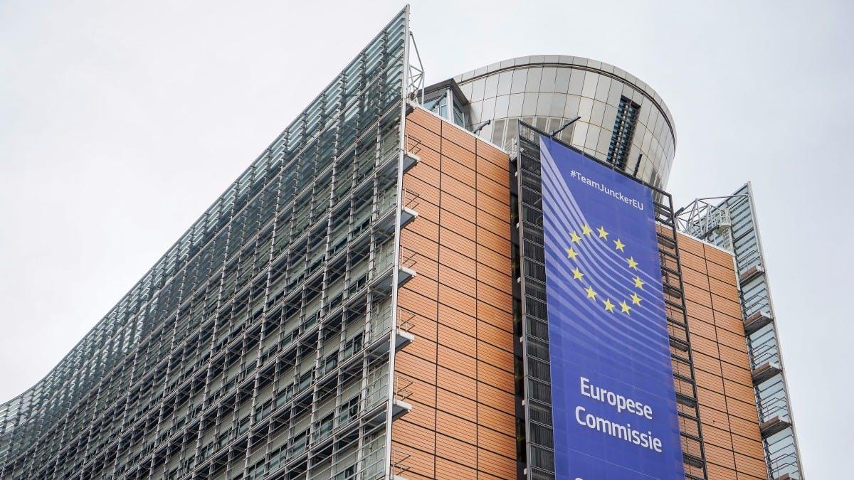 Fake News und die Europawahlen: EU fordert Facebook und Google zum Handeln auf