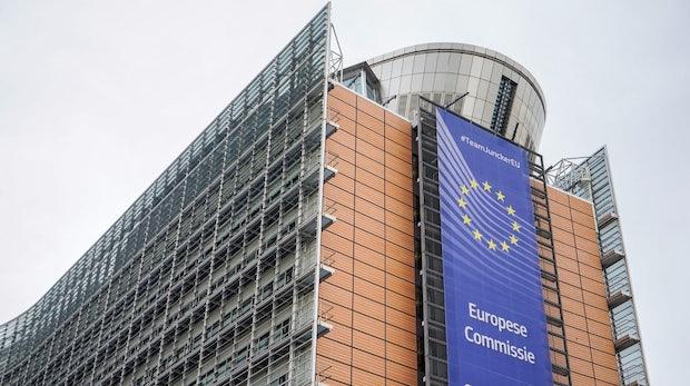 GmbH online anmelden – EU will Unternehmensgründungen digitalisieren