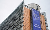 Die EU-Kommission fordert jetzt digitale Patientenakten