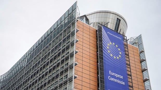 EU plant ein Gesetz gegen Missbrauch von Daten im Wahlkampf