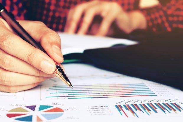 5 kostenlose Businessplan-Vorlagen zum Download   t3n – digital pioneers